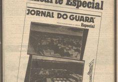 thumbnail of JG012-ENCARTE