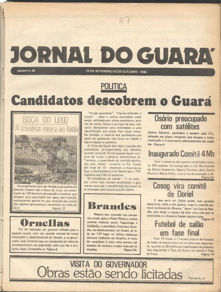 thumbnail of JG028.