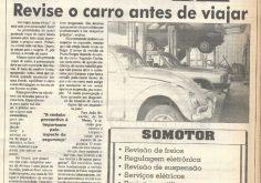 thumbnail of JG156 Revise seu carro_out