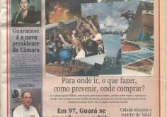 thumbnail of JG175 15 a 31 dez 1996