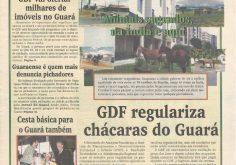 thumbnail of JG241_out