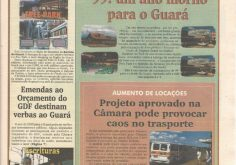 thumbnail of JG245_out