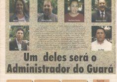 thumbnail of JG282-15a31.12.2002