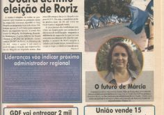 thumbnail of JG282-1a15.11.2002