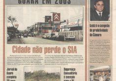 thumbnail of JG303-15a31.12.2003