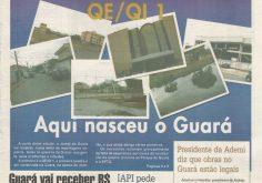 thumbnail of JG401_out