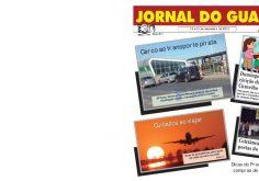 thumbnail of JG611_out