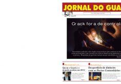 thumbnail of JG614_out