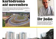 thumbnail of JG1007